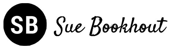 Sue Bookhout Digital Marketing, a chatbot developer