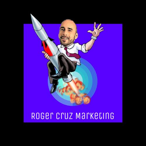 Roger Cruz Marketing, a chatbot developer