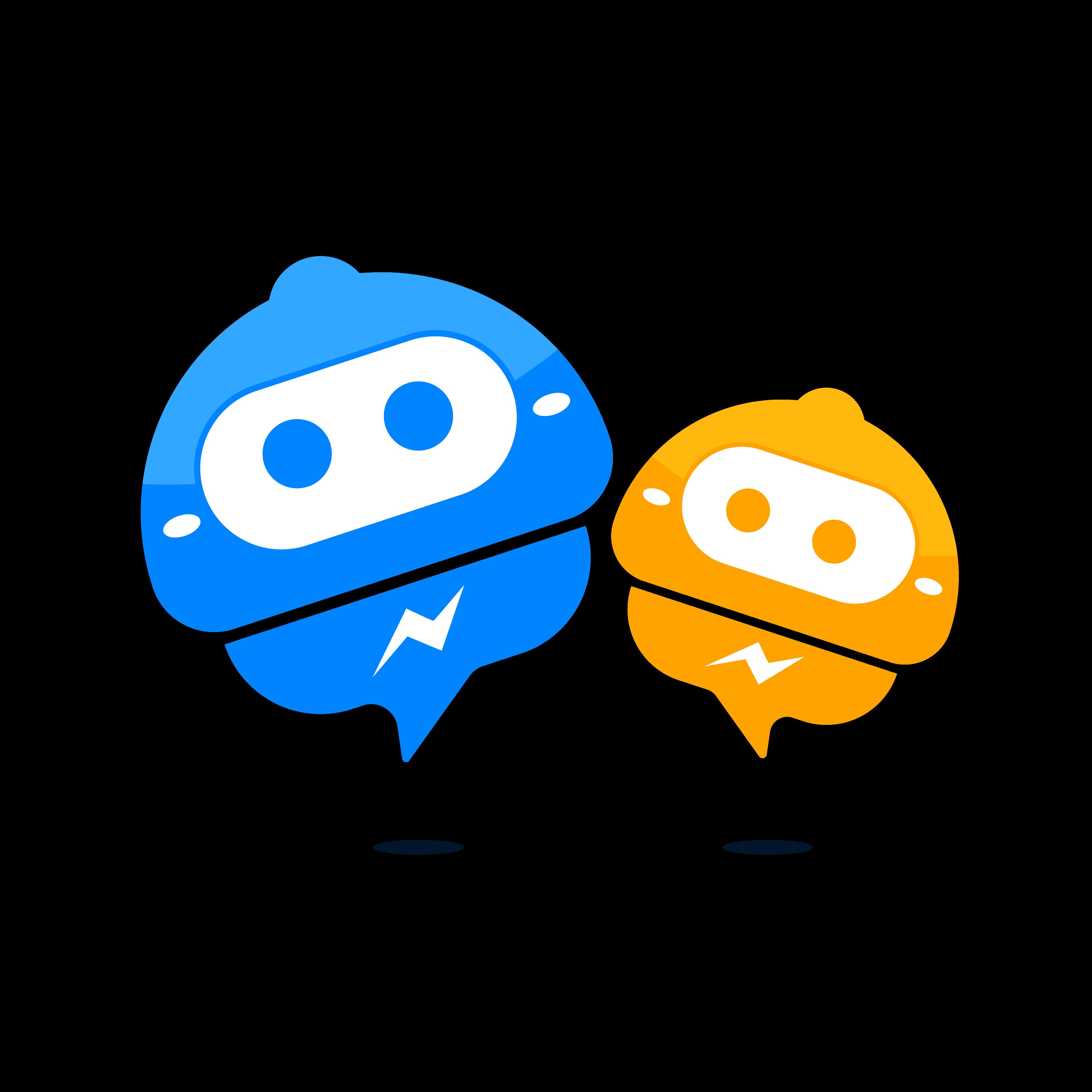 Ineffable Marketing, a chatbot developer