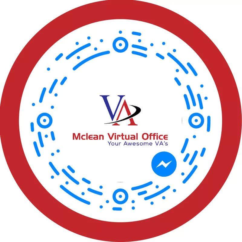 Mclean Virtual Office Ltd, a chatbot developer