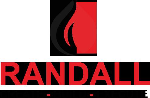 www.RandallChesnutt.com, a chatbot developer