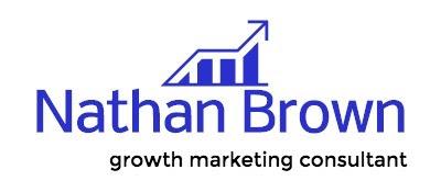 Nathan Brown Digital, a chatbot developer