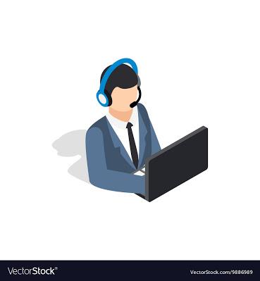 GWNET SOLUÇÕES DIGITAIS & MARKETING, a chatbot developer