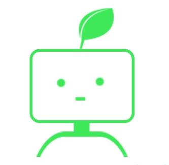 Botosynthesis, a chatbot developer