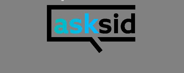 AskSID.ai, a chatbot developer