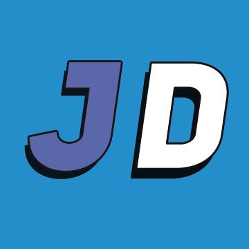 Jenuine Digital, a chatbot developer