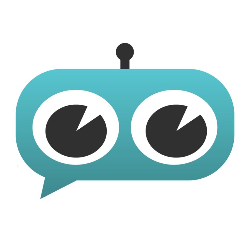 Botmakers LLC, a chatbot developer