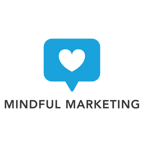 Mindful Marketing Co, a chatbot developer