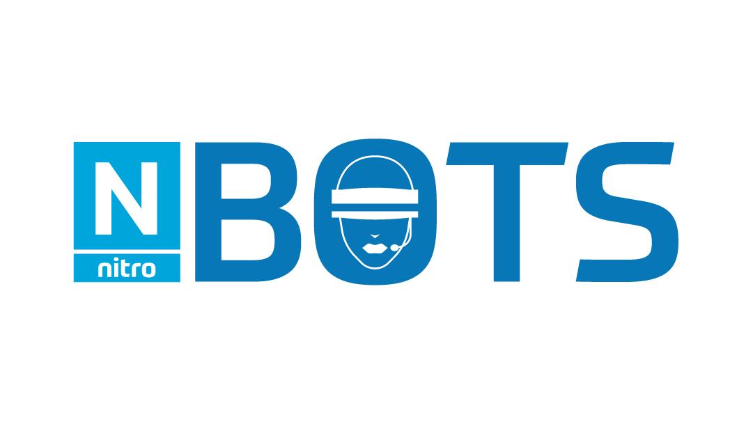 Nitrobots Ai, a chatbot developer