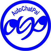 AutoChatPal.com, a chatbot developer