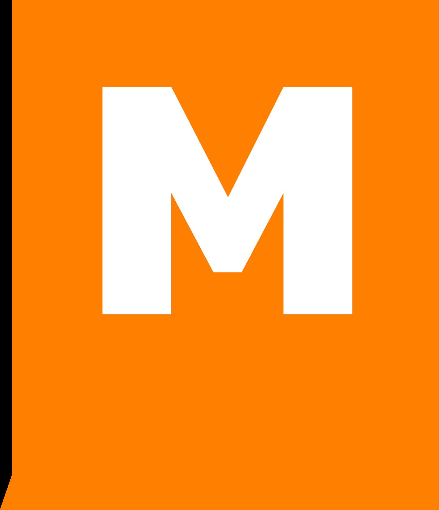 Mensajea Chatbots, a chatbot developer