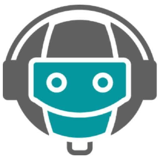 Dextrobot, a chatbot developer