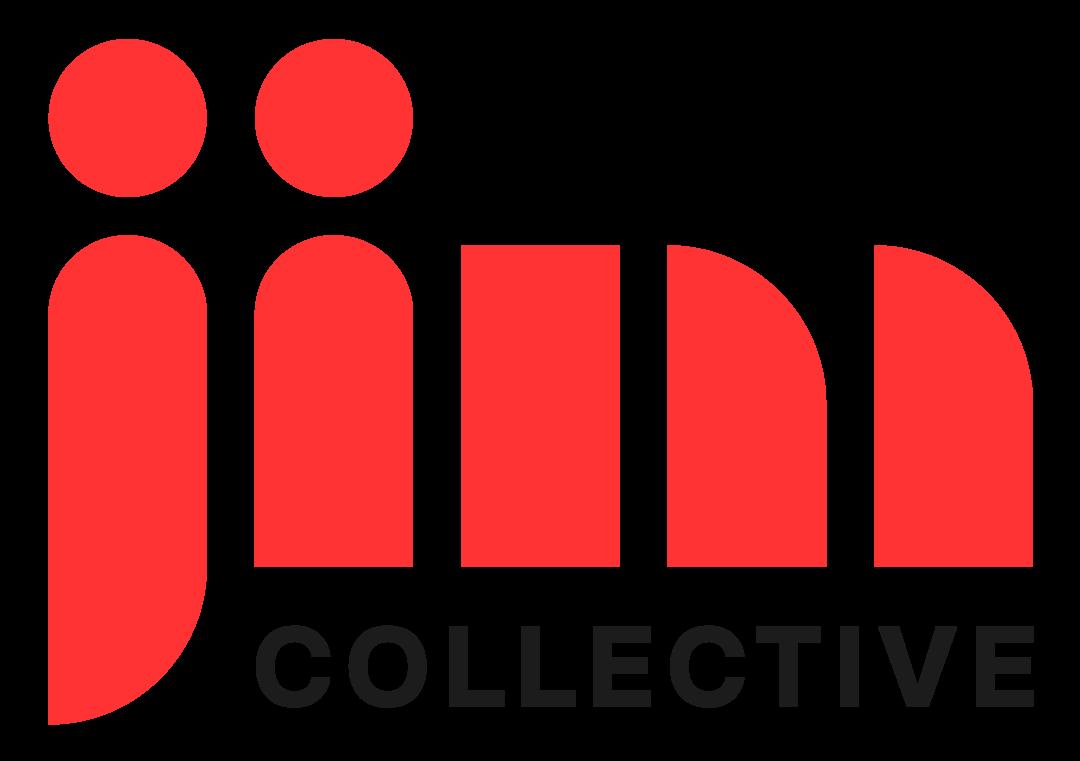 Jim Collective, a chatbot developer