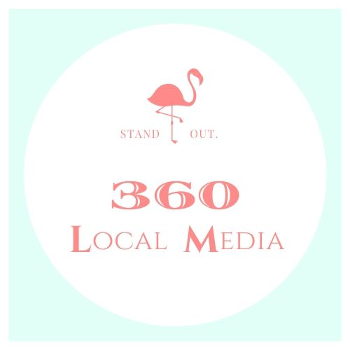 360 Local Media, a chatbot developer