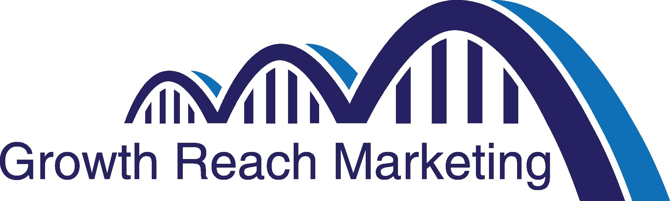 Growth Reach Marketing, a chatbot developer