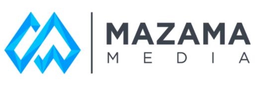 Mazama Media, a chatbot developer