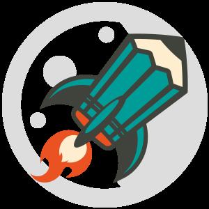 OOBEIO, a chatbot developer