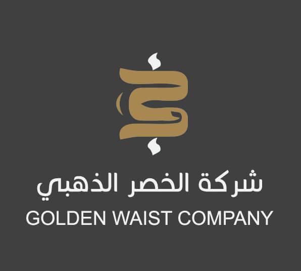 golden waist, a chatbot developer