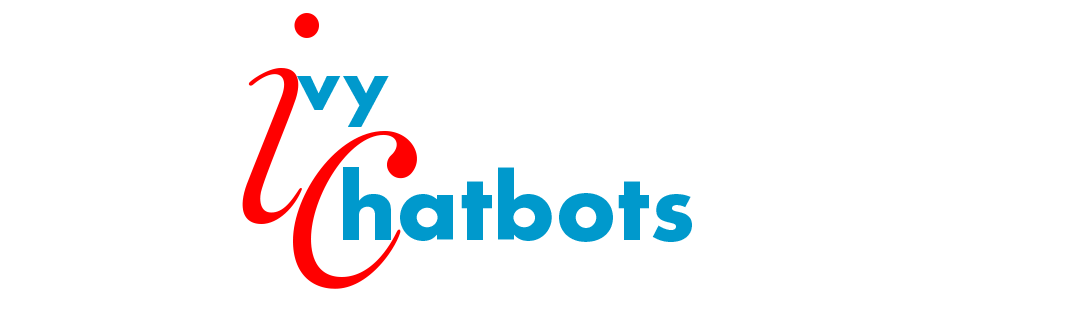 Ivy Chatbots, a chatbot developer