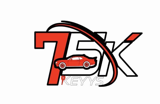 75Keyys, a chatbot developer