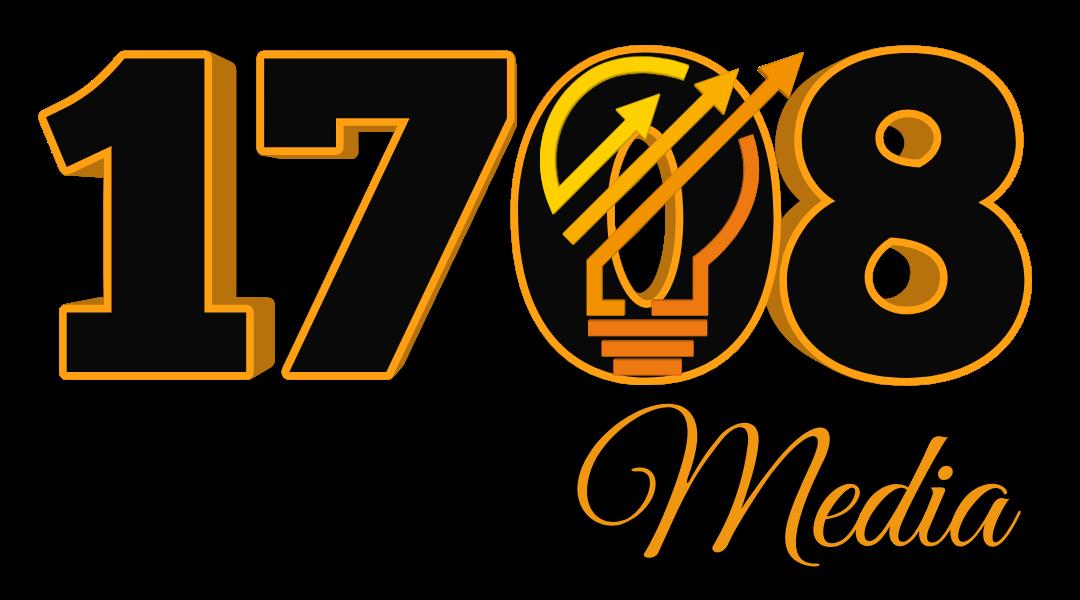 1708 Media, LLC, a chatbot developer