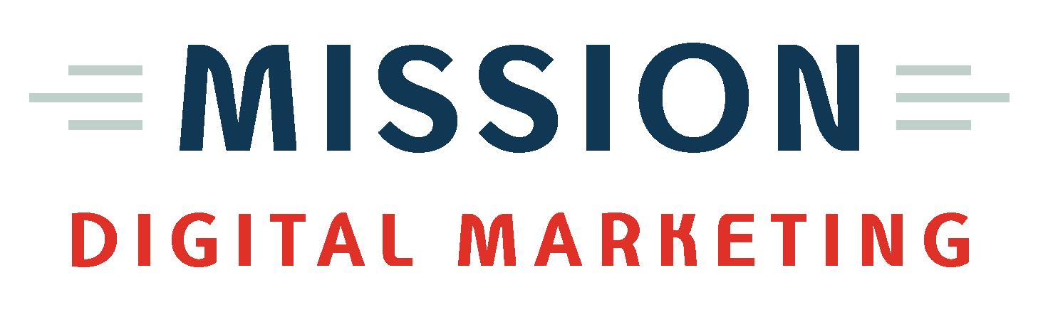 Mission Digital Marketing, a chatbot developer