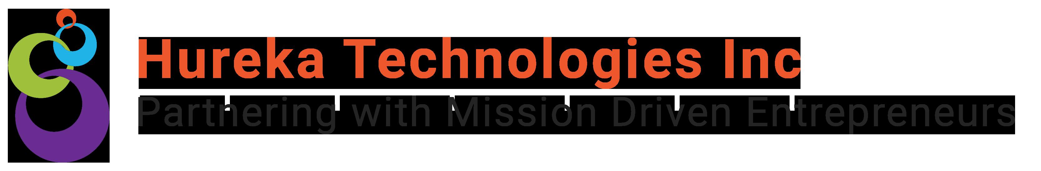 Hureka Technologies LLC, a chatbot developer