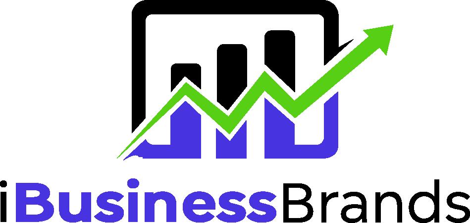 IBusiness Brands, a chatbot developer