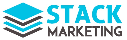 Stack Marketing, a chatbot developer