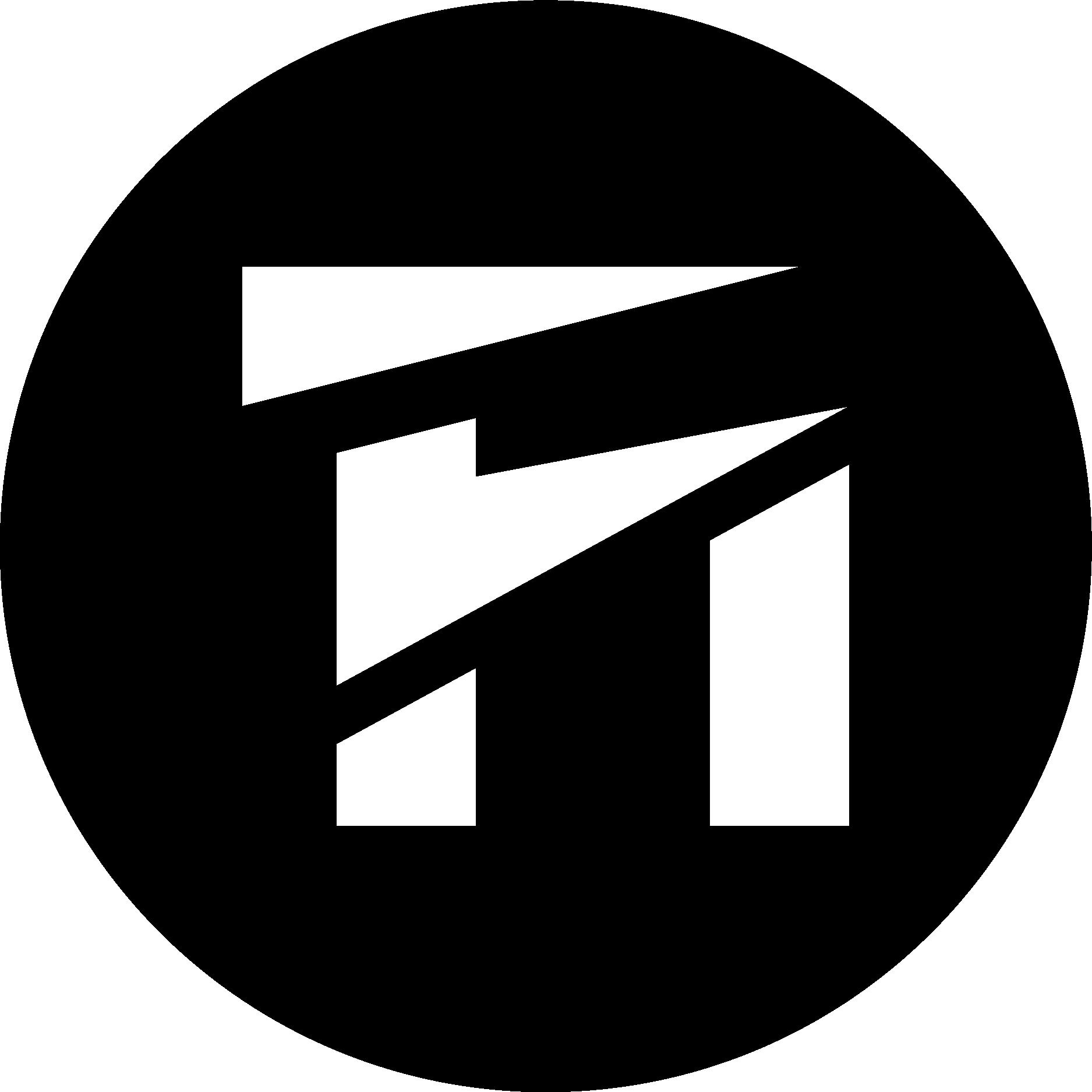 TFN MEDIA GROUP, LLC., a chatbot developer