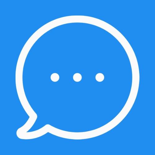 DotDotDotting, a chatbot developer
