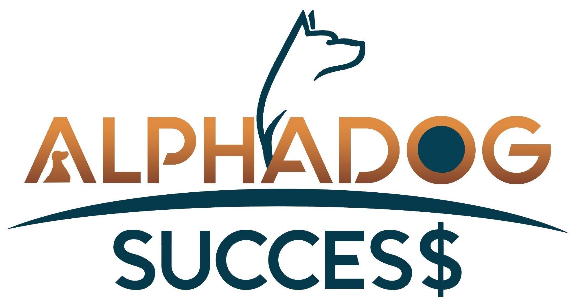 Alphadog Success, a chatbot developer