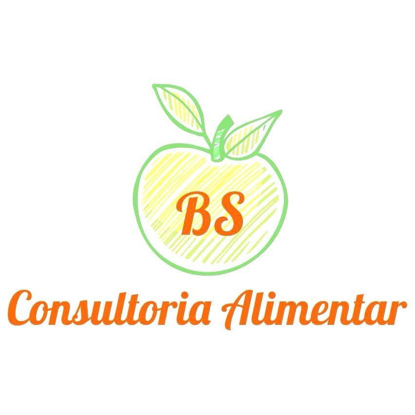 BS Consultoria Alimentar, a chatbot developer