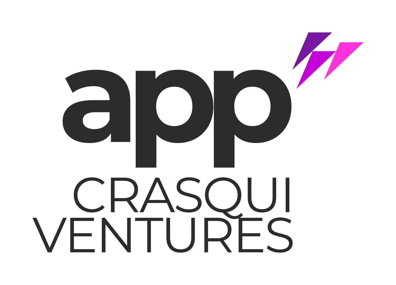 Crasqui Ventures, a chatbot developer