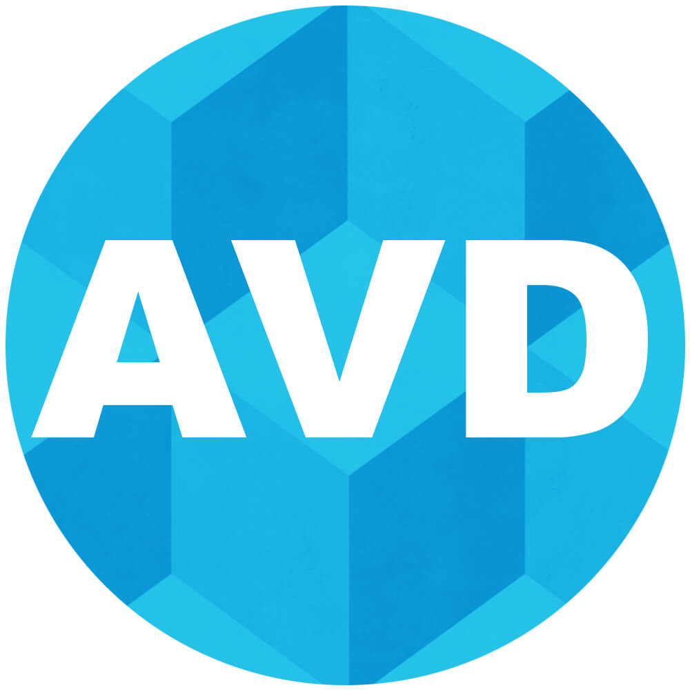 AVD Internet Ventures, a chatbot developer