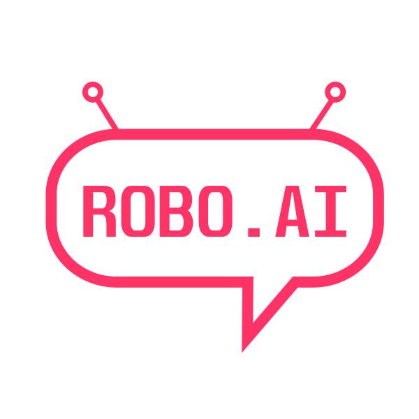ROBO.AI, a chatbot developer