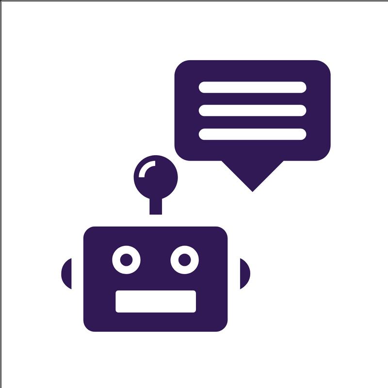 BusinessBots, a chatbot developer