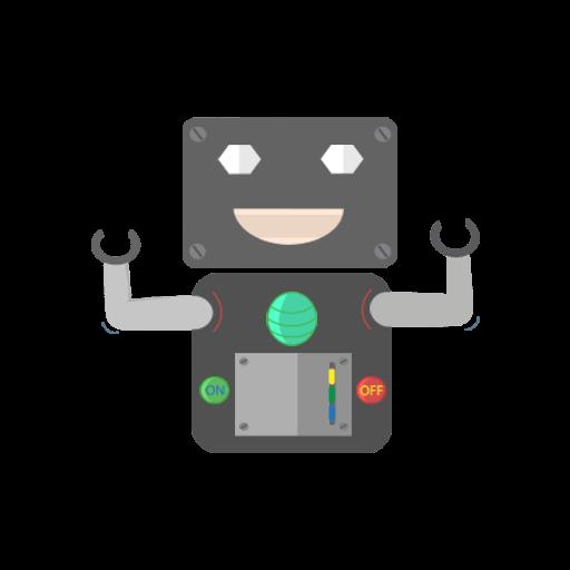 kbots, a chatbot developer