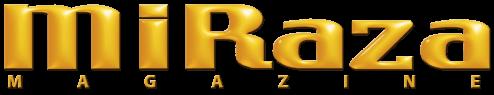 Latino Publishing LLC, a chatbot developer