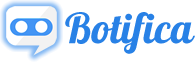 Botifica, a chatbot developer