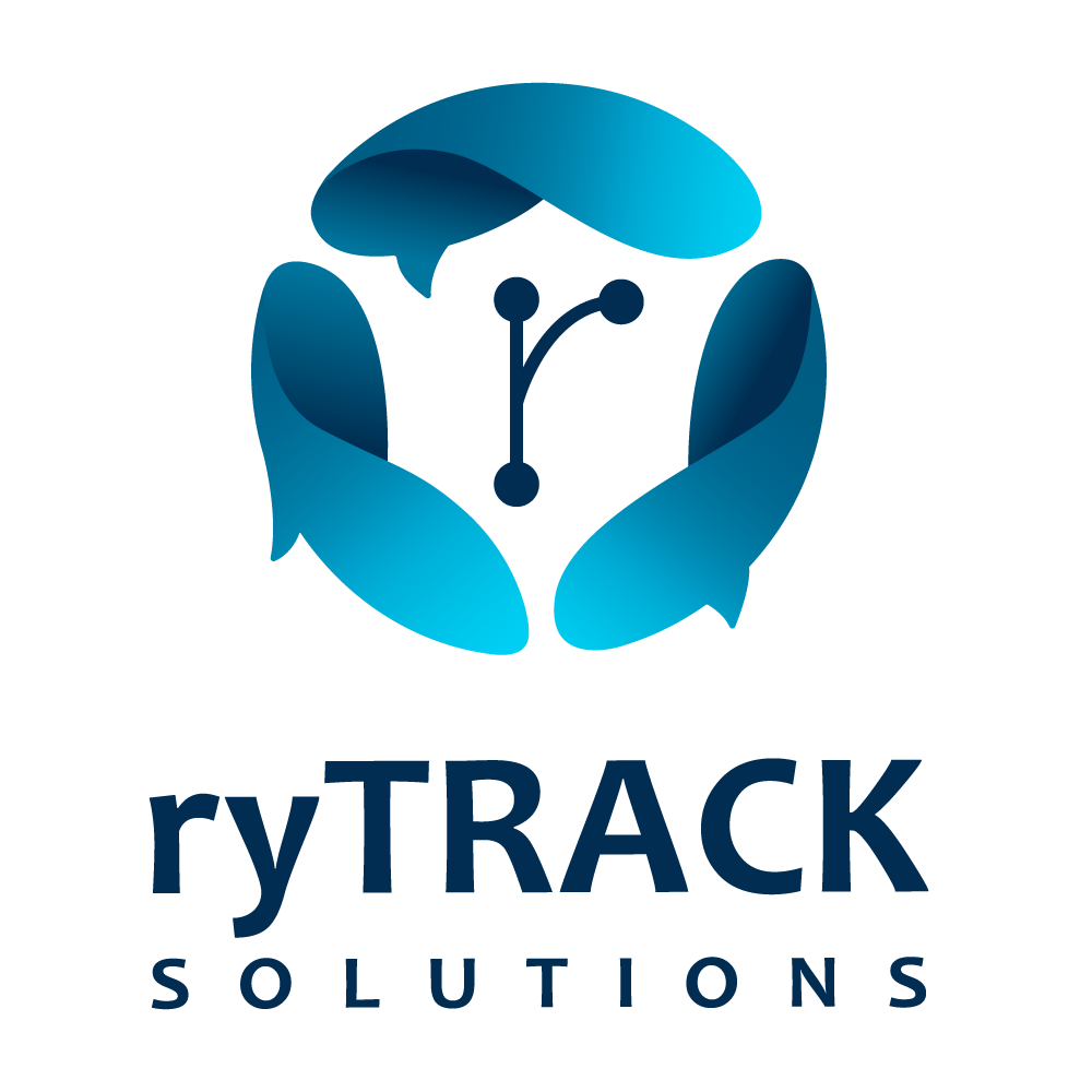 ryTRACK Solutions, a chatbot developer