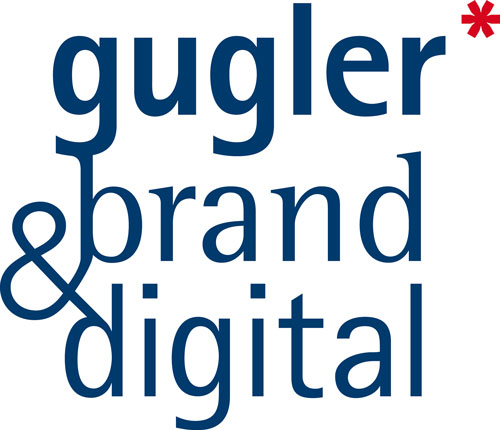 gugler brand and digital, a chatbot developer