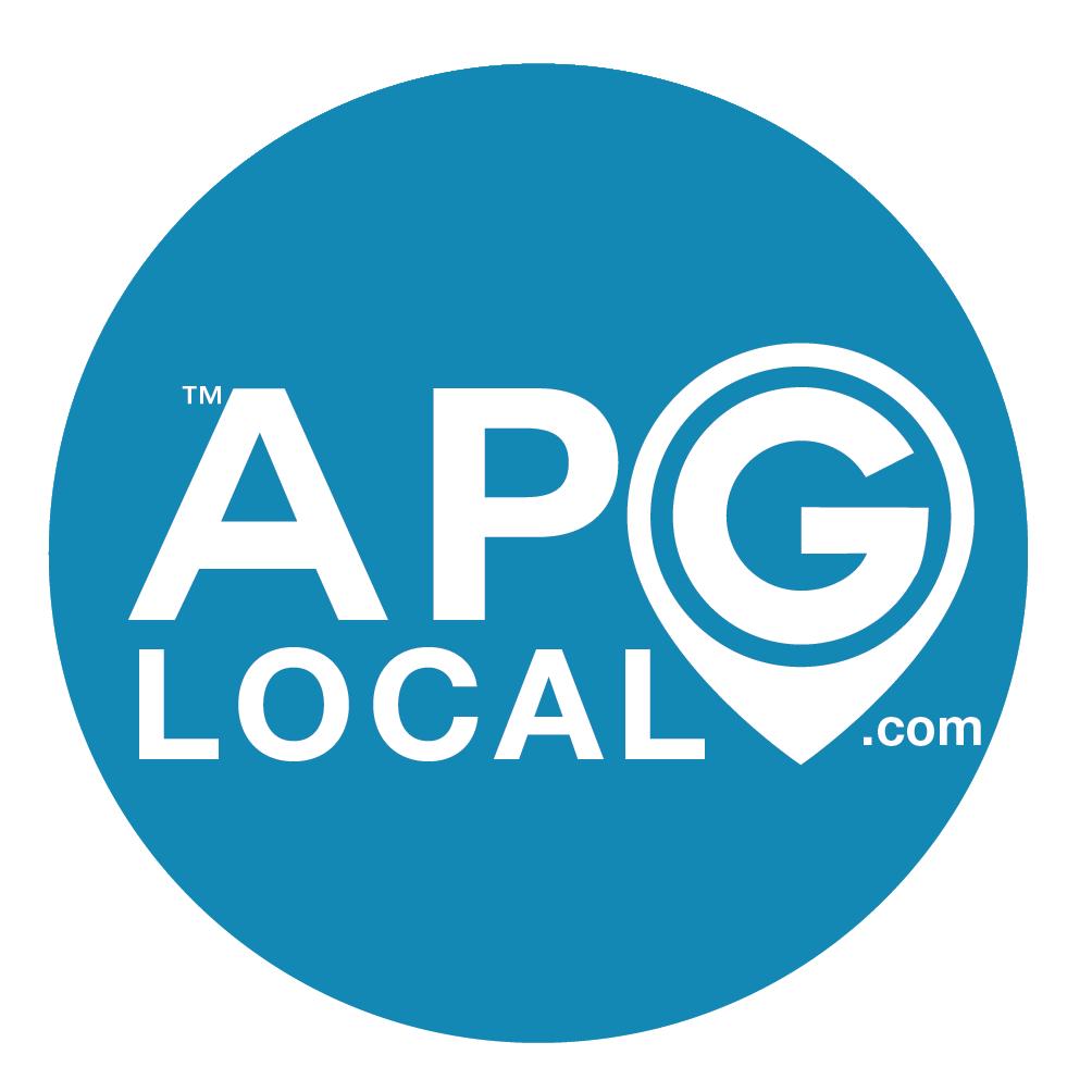 APG Local, a chatbot developer