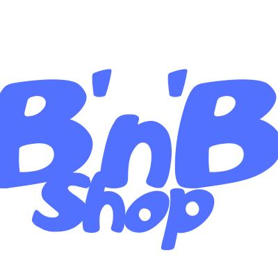 Bric'n'Brac Shop, a chatbot developer