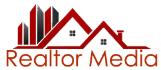 Realtor Media, a chatbot developer