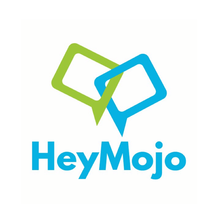 HeyMojo, Inc., a chatbot developer