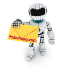 RoboReply, a chatbot developer