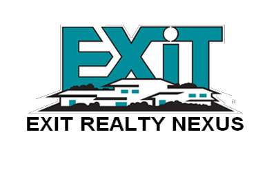 EXIT REALTY NEXUS, a chatbot developer