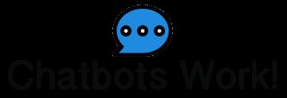 Chatbots Work, a chatbot developer