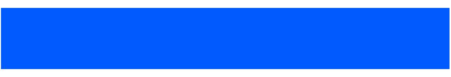 Monday Forward, LLC., a chatbot developer